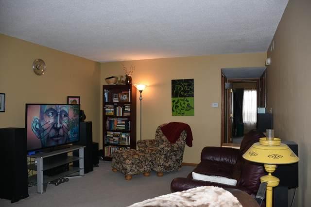 1877 N Waterfront Dr, Columbia, MO 65202 (MLS #391539) :: Columbia Real Estate