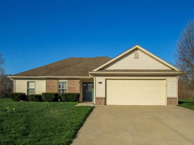 4803 Mountain Top Ct, Columbia, MO 65202 (MLS #391725) :: Columbia Real Estate