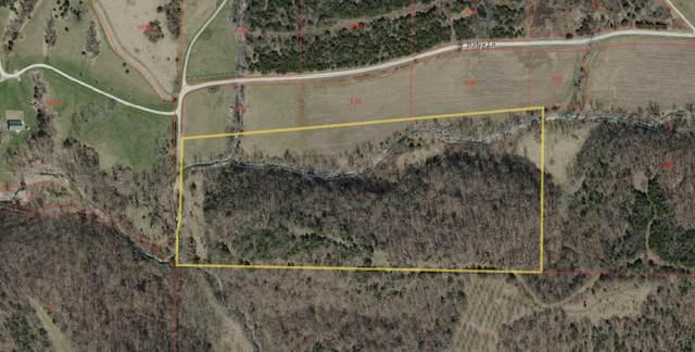 20 A E Batye Ln, Hartsburg, MO 65039 (MLS #392064) :: Columbia Real Estate
