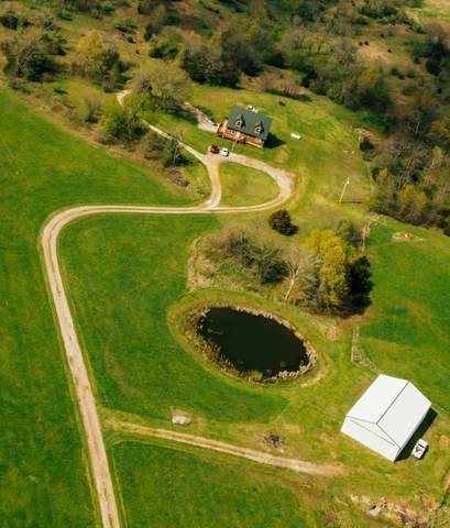 18099 Audrain Rd 316, Thompson, MO 65285 (MLS #392276) :: Columbia Real Estate