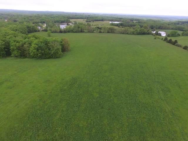 Old Hwy 63, Hartsburg, MO 65039 (MLS #392497) :: Columbia Real Estate