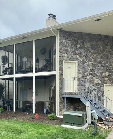 305 Park De Ville Pl, Columbia, MO 65203 (MLS #392797) :: Columbia Real Estate