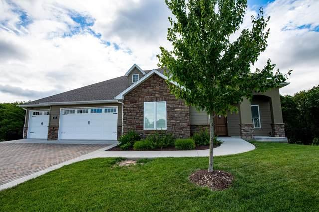 217 Hellwig Ln, Columbia, MO 65203 (MLS #392962) :: Columbia Real Estate