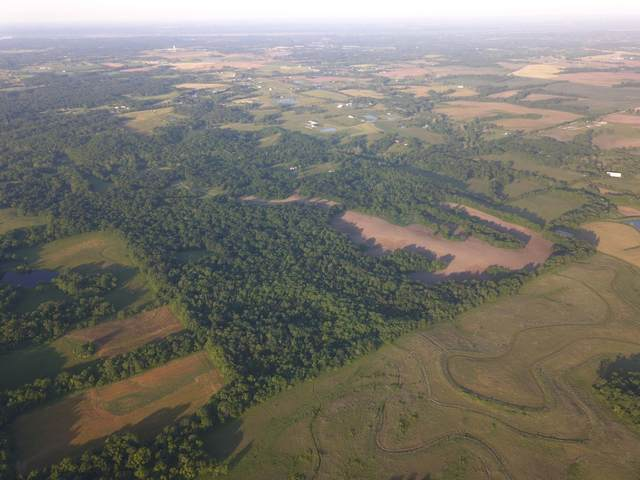 67.09 +/= ACRES W GRAHAM Rd, Rocheport, MO 65202 (MLS #393120) :: Columbia Real Estate