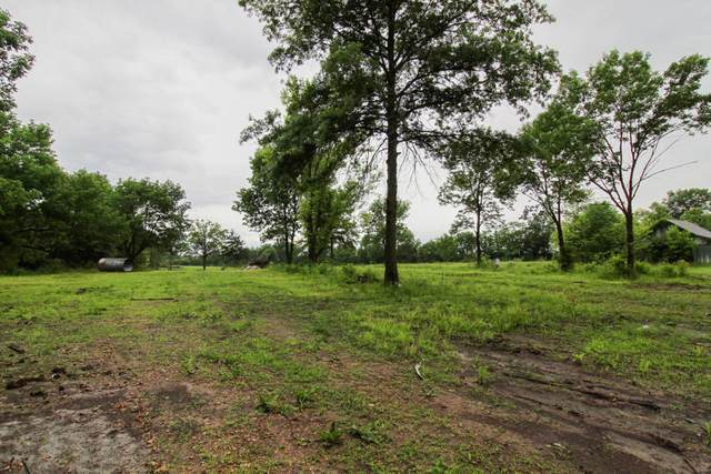 21890 Audrain Rd 964, Mexico, MO 65265 (MLS #393168) :: Columbia Real Estate