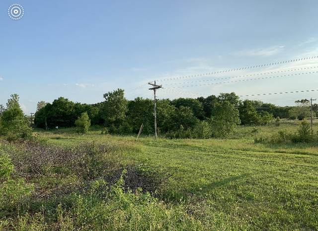 TBD County Rd 306, Fulton, MO 65251 (MLS #393186) :: Columbia Real Estate