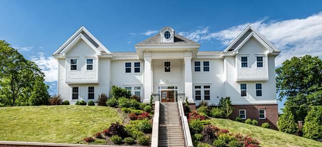 111 E Stewart Rd, Columbia, MO 65203 (MLS #393422) :: Columbia Real Estate