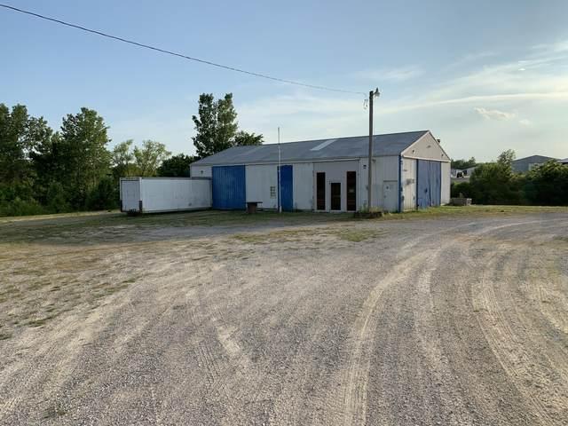 5066 County Rd 306, Fulton, MO 65251 (MLS #393570) :: Columbia Real Estate