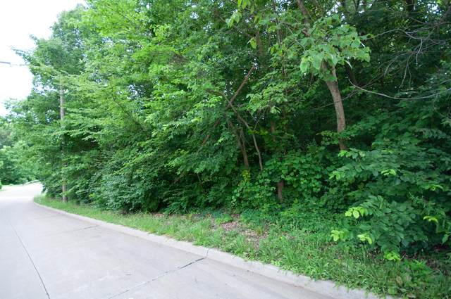 LOT 3 Garden Dr, Columbia, MO 65202 (MLS #393812) :: Columbia Real Estate