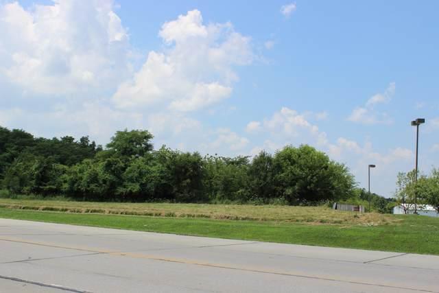 17310 B Hwy, Boonville, MO 65233 (MLS #393930) :: Columbia Real Estate