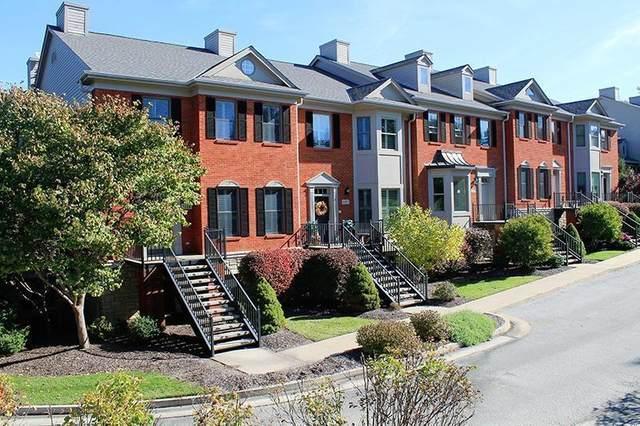 1115 Canterbury Dr, Columbia, MO 65203 (MLS #394044) :: Columbia Real Estate