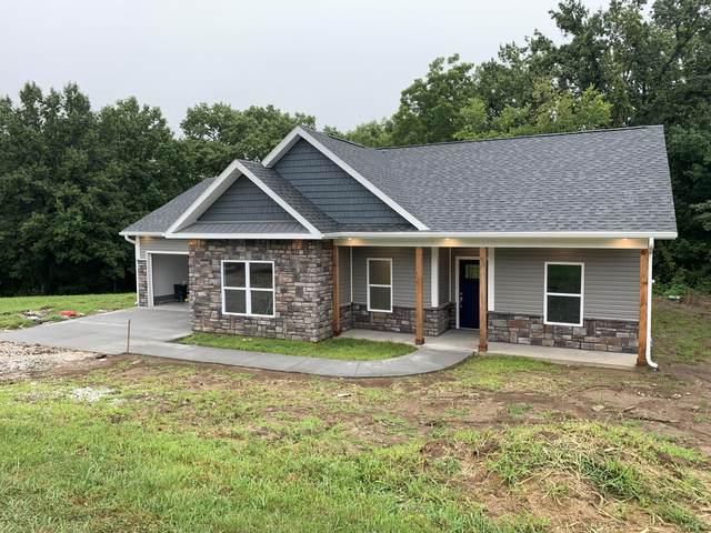 17063 Bear Bridge Ct, Boonville, MO 65233 (MLS #394151) :: Columbia Real Estate