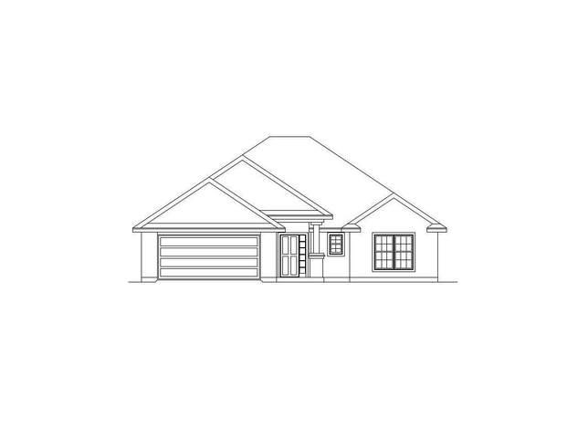 701 Armitage Dr Lot 341, Columbia, MO 65202 (MLS #394253) :: Columbia Real Estate