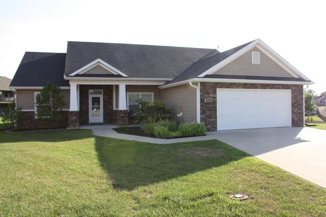 6474 Lemon Setter Cir, Ashland, MO 65010 (MLS #394325) :: Columbia Real Estate