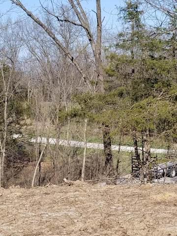 LOT 2 N Conrad Rd, Harrisburg, MO 65256 (MLS #394354) :: Columbia Real Estate