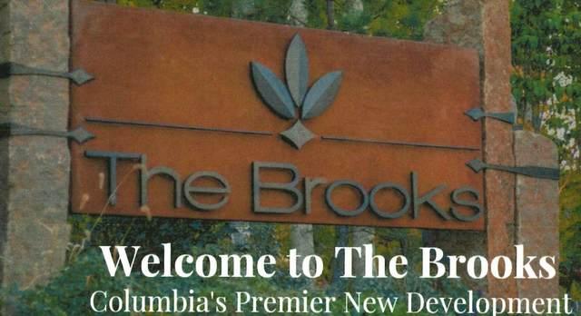 LOT 296 Shore Acres Loop, Columbia, MO 65201 (MLS #394469) :: Columbia Real Estate