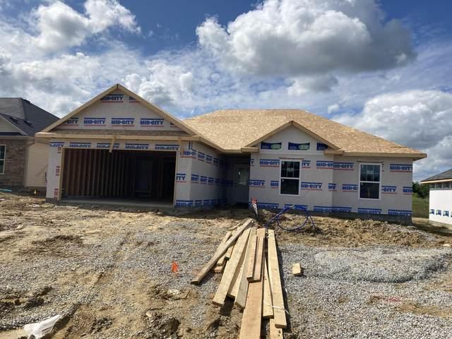 5712 Geyser Blvd, Columbia, MO 65202 (MLS #394567) :: Columbia Real Estate