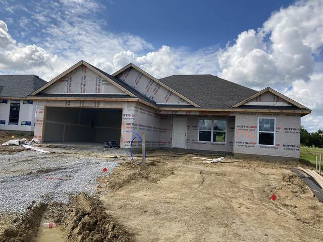 5704 Geyser Blvd, Columbia, MO 65202 (MLS #394569) :: Columbia Real Estate