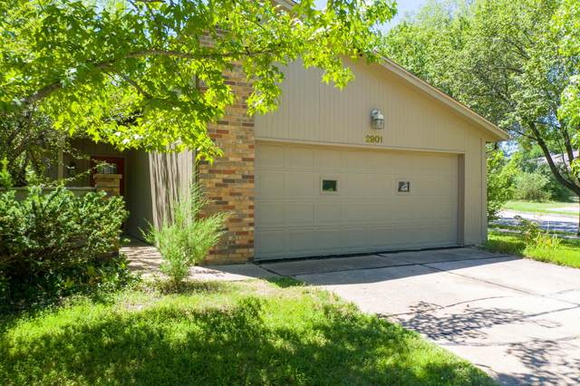 2901 Bluegrass Ct, Columbia, MO 65201 (MLS #394578) :: Columbia Real Estate