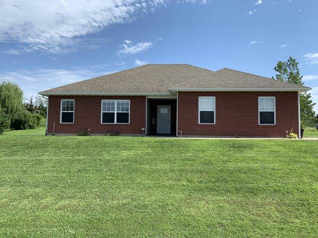 1720 Legends West, Boonville, MO 65233 (MLS #394656) :: Columbia Real Estate