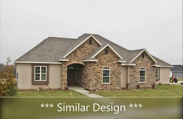 5615 Kingfisher, Ashland, MO 65010 (MLS #395009) :: Columbia Real Estate