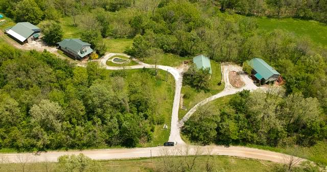 460-462 Co Rd 328, Franklin, MO 65250 (MLS #395123) :: Columbia Real Estate