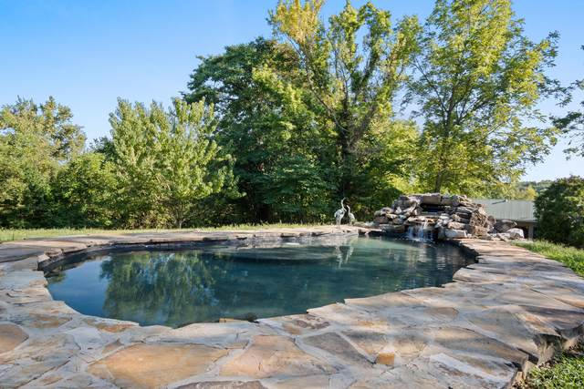 460 County Rd 328, Franklin, MO 65250 (MLS #395161) :: Columbia Real Estate