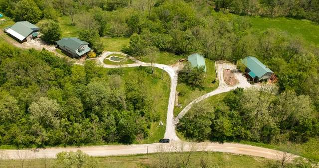460&462 County Road 328, Franklin, MO 65250 (MLS #395175) :: Columbia Real Estate