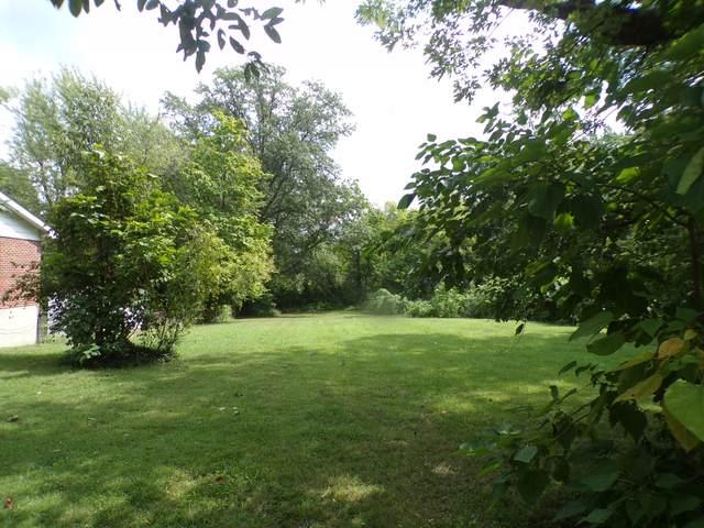 400 Oak St, Columbia, MO 65203 (MLS #395191) :: Columbia Real Estate