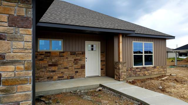 4900 Democracy Dr, Ashland, MO 65010 (MLS #395235) :: Columbia Real Estate