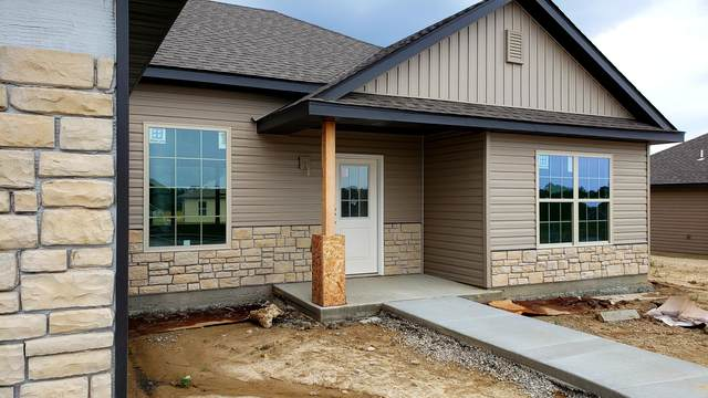 4920 Democracy Dr, Ashland, MO 65010 (MLS #395236) :: Columbia Real Estate
