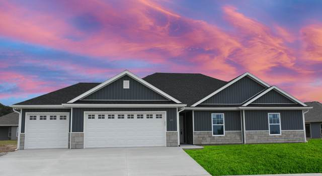 4890 Democracy Dr, Ashland, MO 65010 (MLS #395295) :: Columbia Real Estate
