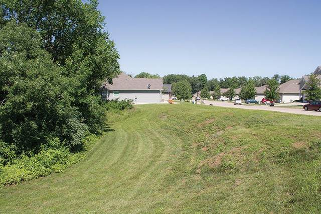 5105 Hatteras Dr, Columbia, MO 65202 (MLS #395395) :: Columbia Real Estate