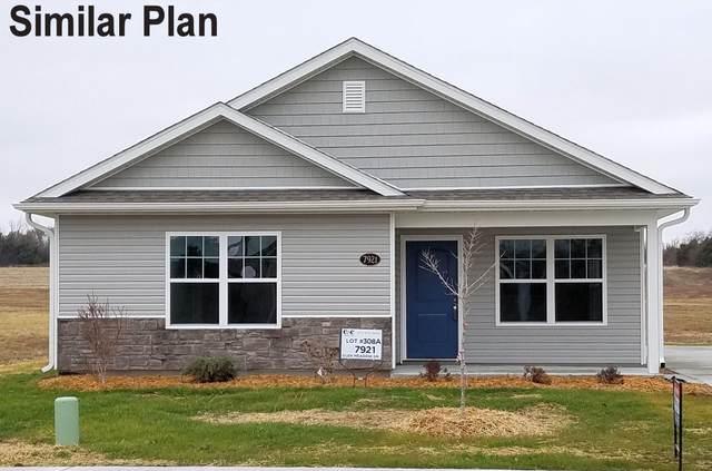 7965 N Glen Meadow Dr, Columbia, MO 65202 (MLS #395416) :: Columbia Real Estate