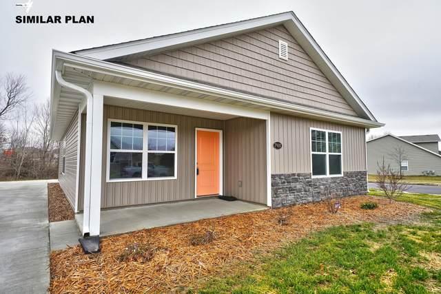 7975 N Glen Meadow Dr, Columbia, MO 65202 (MLS #395417) :: Columbia Real Estate