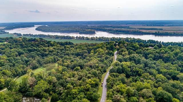 W Terrapin Ridge, Columbia, MO 65203 (MLS #395558) :: Columbia Real Estate