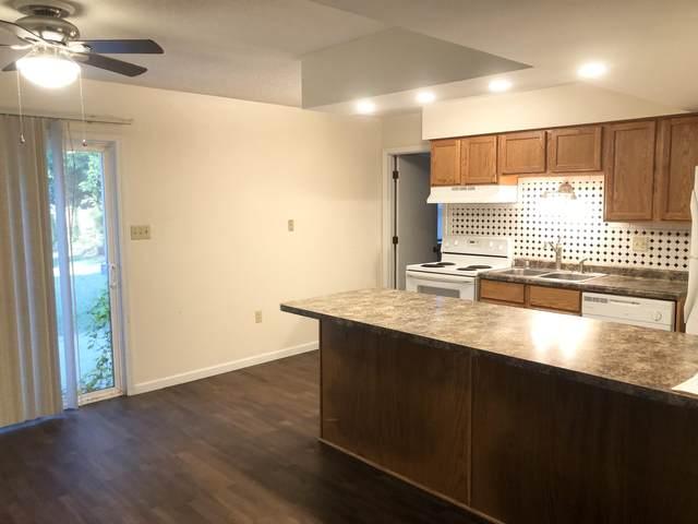 4813 Meadow Lark Ln, Columbia, MO 65201 (MLS #395592) :: Columbia Real Estate