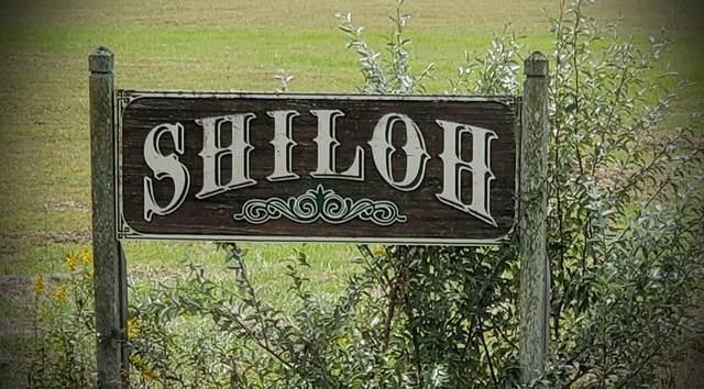LOT 2 Shiloh Ct, Fulton, MO 65251 (MLS #395597) :: Columbia Real Estate