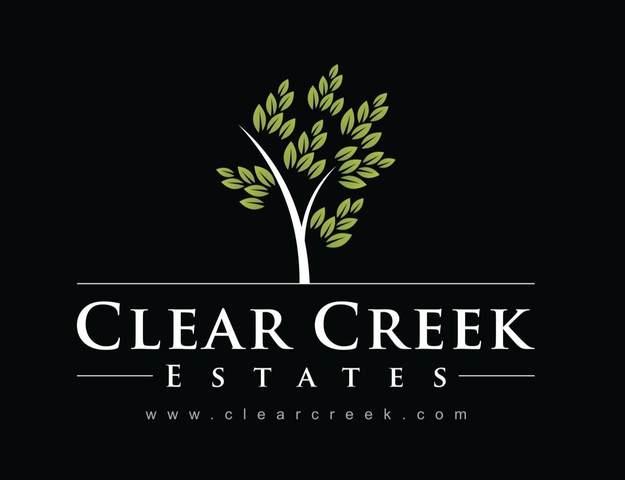 LOT 132 S Clear Creek Estates, Columbia, MO 65203 (MLS #395729) :: Columbia Real Estate
