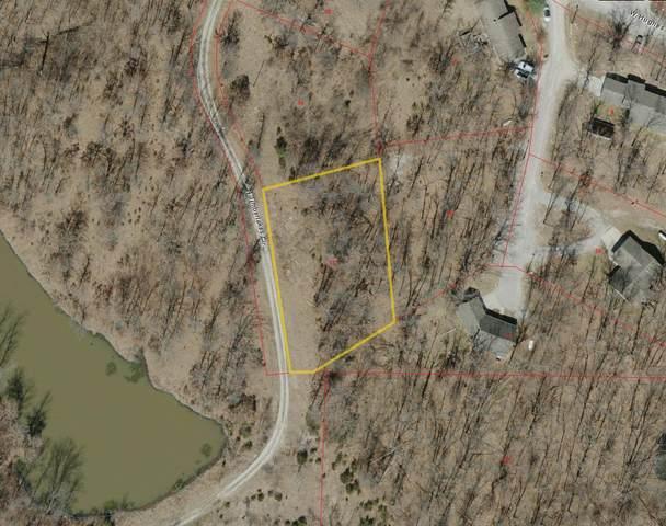 LOT #13 N Timberlakes Cir, Harrisburg, MO 65256 (MLS #395919) :: Columbia Real Estate