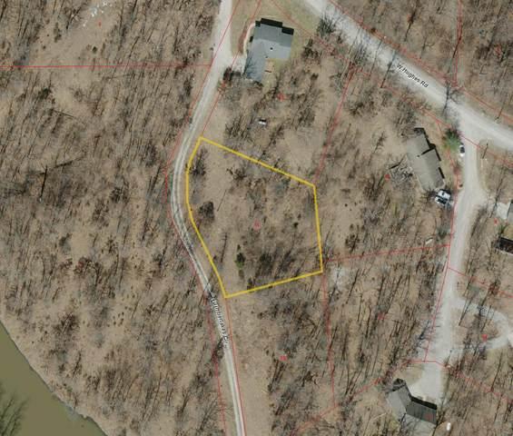 LOT #14 N Timberlakes Cir, Harrisburg, MO 65256 (MLS #395920) :: Columbia Real Estate