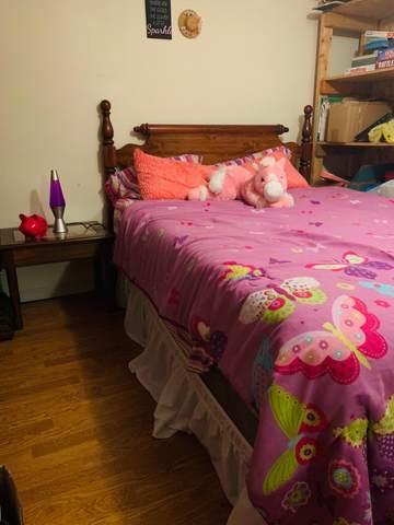 108 N Main St, HUNTSVILLE, MO 65259 (MLS #396065) :: Columbia Real Estate