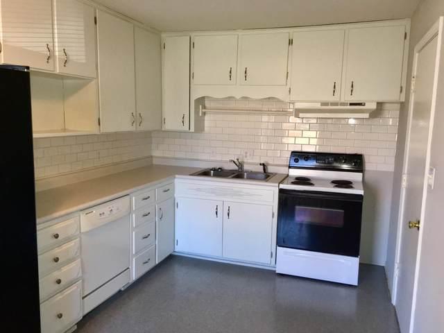 2702 Braemore Rd, Columbia, MO 65203 (MLS #396069) :: Columbia Real Estate