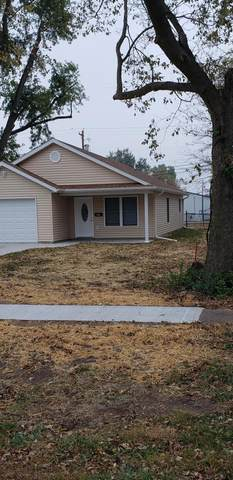 428 N Hickman, Centralia, MO 65240 (MLS #396079) :: Columbia Real Estate