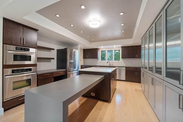 2321 Woodridge Rd, Columbia, MO 65203 (MLS #396127) :: Columbia Real Estate