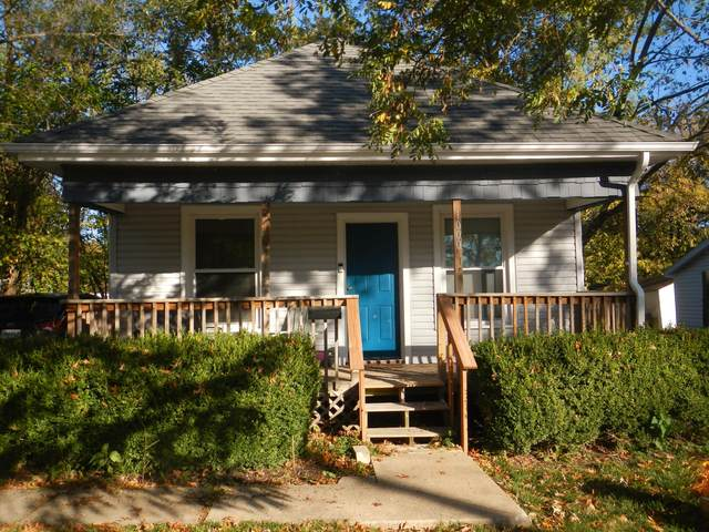 1000 Madison St, Columbia, MO 65203 (MLS #396172) :: Columbia Real Estate