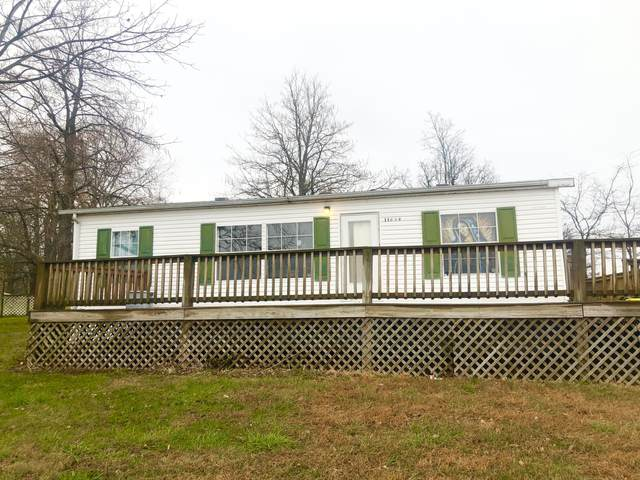 11898 Highway 63, Vienna, MO 65582 (MLS #396587) :: Columbia Real Estate