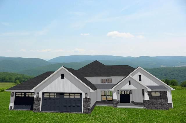 TBD Everglades Dr, Ashland, MO 65010 (MLS #396810) :: Columbia Real Estate