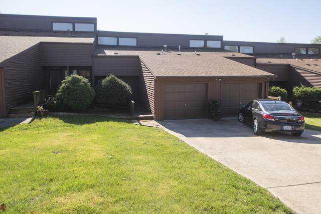 1204 Autumn Ridge Dr, Holts Summit, MO 65043 (MLS #396966) :: Columbia Real Estate