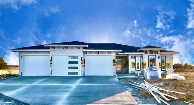1309 Haxby Ct, Columbia, MO 65201 (MLS #397082) :: Columbia Real Estate